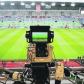 TV Pública emitirá dos partidos de la Copa de la Liga Profesional