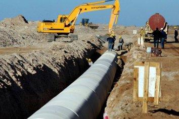 Provincia buscará licitar el proyecto del Acueducto Metropolitano en este semestre