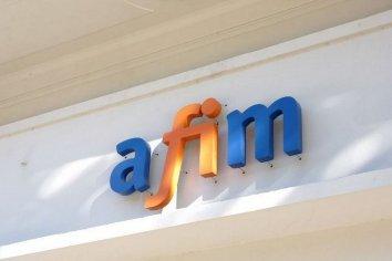 AFIM amplió hasta el 31 de marzo la adhesión al régimen especial de regularización fiscal