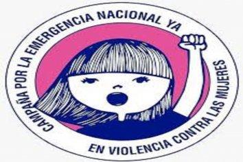 """""""La multisectorial de la mujer reclama la declaración de emergencia"""" expreso Daniela Vera"""