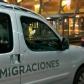 El Gobierno derogó un decreto de Macri sobre política migratoria