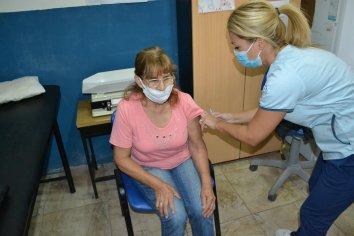 Se registraron 163 nuevos casos de Coronavirus en Entre Ríos
