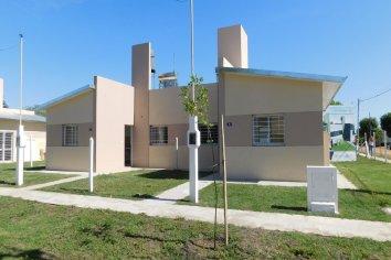 Con recursos provinciales se licitarán nuevas viviendas para ocho localidades entrerrianas