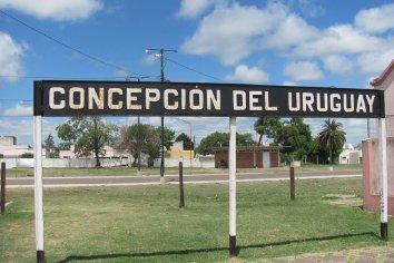 URGENTE: Nueva Disposición en Concepción del Uruguay