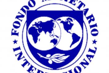 """El FMI propone crear un """"Impuesto a la Riqueza"""" temporal para apoyar la recuperación mundial"""