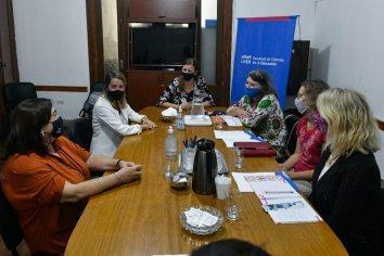 Se dictará una Diplomatura en Comunicación Comunitaria en la FCEDU-UNER