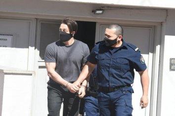 El fiscal Aramberri reclamará la condena máxima para Christe