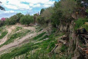 Adjudicaron la obra de mejora integral en barrios Humito y Kilómetro 3