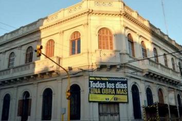 Doble Horizonte invita a una nueva edición junto a Liliana López Ruz y Julián Dal Colletto