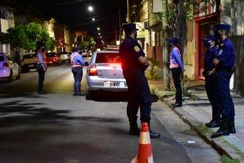 Hoy anunciaran las nuevas restricciones en Entre Rios