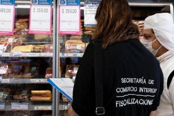 El Gobierno lanzó 5 nuevas medidas para frenar los precios