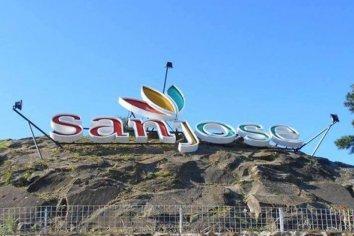 San José endurece las restricciones