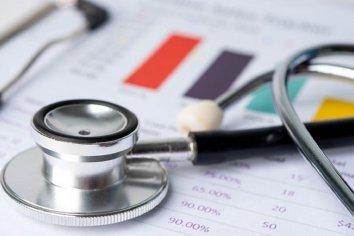 Sanidad llegó a acuerdo por el 45% de aumento salarial