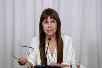 """""""Entre Ríos atraviesa el momento de mayor crecimiento de casos"""""""