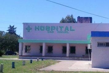 Un médico fue detenido por golpear a la Directora del Hospital San Miguel