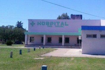 Violencia de género: Detuvieron a un médico por agredir a la directora del hospital de Bovril