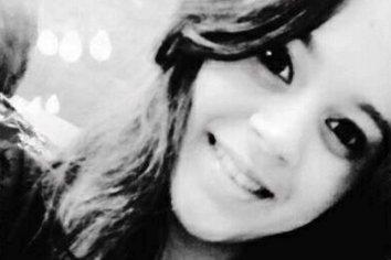 Una joven oriunda de Concordia falleció tras complicaciones respiratorias por coronavirus