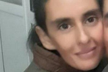 Hallaron sana y salva a la joven que era buscada en Paraná