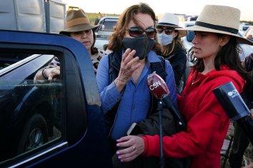 Presunto vaciamiento de El Diario: El juez Carlín citó a indagatoria a Leonor Barbero Marcial
