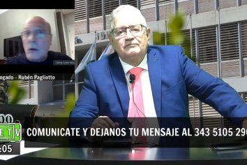 """CASTRILLÓN Y LA NOCHE DEL """"KIOSKICIDIO"""""""