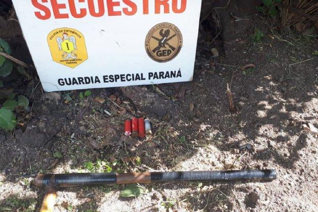 Por varios hechos de violencia en Barrio Belgrano se reforzó la presencia policial