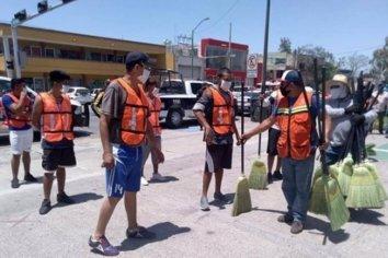 Río Tercero penará las fiestas clandestinas con trabajo comunitario