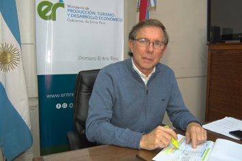 La provincia prórroga los impuestos para el sector turístico