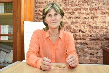 El Derecho a la intimidad y el principio de confidencialidad violentados por el fiscal Leandro Dato