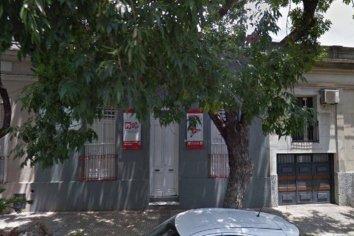 Se llevaron $60.000 de una Cooperativa de Alimentos en Paraná