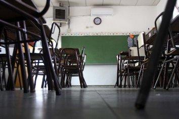 El Conicet confirmó que la suspensión de las clases presenciales reduce significativamente los contagios