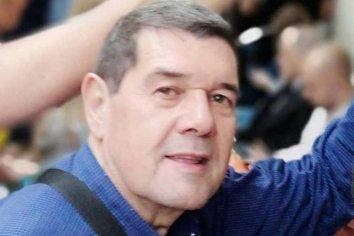 Falleció el ex ministro Rubén Villaverde