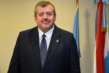 El juez Carballo aceptó la recusación y apartó al fiscal Barbosa de la investigación contra Castrillón