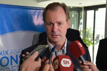 El alivio fiscal para monotributistas beneficiará a más de 147 mil entrerrianos