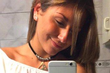 Se entregó el acusado de arrojar de un cuarto piso a su novia de 21 años