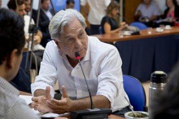 Diputados avanza en el aggiornamento de la normativa que rige a los municipios entrerrianos