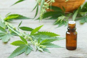 Jueza de Paz de Gobernador Mansilla condenó al Iosper a cubrir tratamiento con aceite de cannabis medicinal