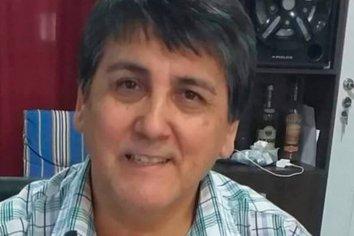 Murió Rubén Palacio, ex dirigente de Obras Sanitarias