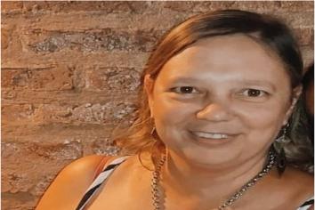 Falleció Nancy Hill la docente con covid que esperaba una cama de terapia hace 15 días