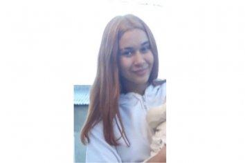 Hallaron a la adolescente que era buscada en Paraná