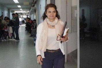 Causa contratos: La jueza Barbagelata definirá la recusación de los fiscales Yedro y Aramberry
