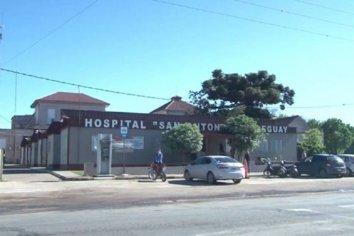 El Director del Hospital de Gualeguay presentó su renuncia