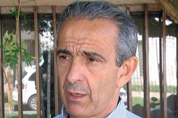 """""""El camino que debe intentar el gobierno es permitir una distribución equitativa de la sociedad"""" sostuvo Alfredo Caino"""