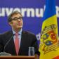 Ben Kelmanson, el nuevo representante del FMI en Argentina