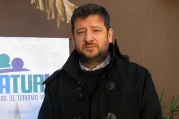 La Cámara Entrerriana de Turismo se entusiasma tras la confirmación de la temporada turística de invierno