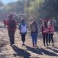 Nuevo rastrillaje sanitario en los barrios San Martín y Mosconi