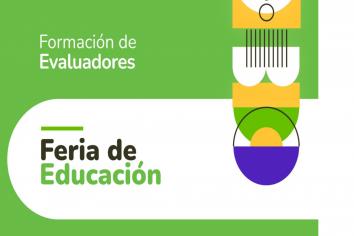 El CGE lanza la convocatoria a evaluadores de Feria de Educación