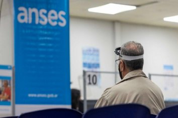 ¿Cuáles son los requisitos para poder acceder a los aportes jubilatorios?