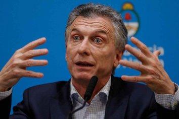 El juez de Dolores rechazó la recusación de Macri y le fijó nueva fecha de indagatoria