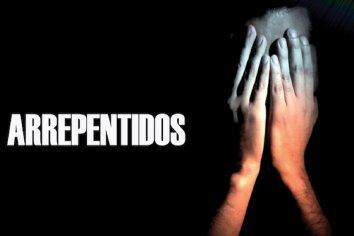 ARREPENTIDOS.COM