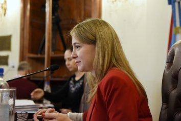 El Concejo Deliberante pone en marcha su Plan Estratégico de Capacitación